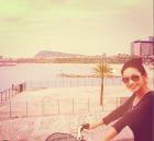 barcelona.bike.