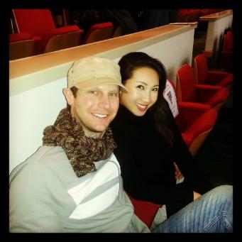 My.Husband.and.I.